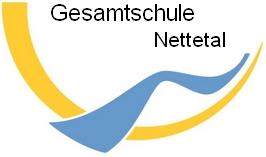 Gesamtschule Nettetal